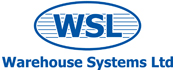 WAREHOUSE SYSTEMS LIMITED