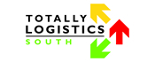 Totally Logistics South