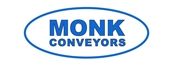 Monk Conveyors Limited