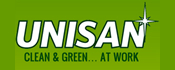 Unisan Products